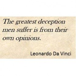 Da-Vinci-quote-graphic