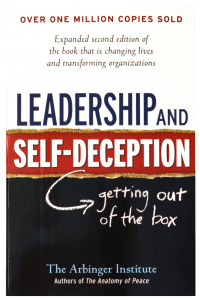 leadership-selfdeception