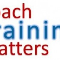 Coach Training Matters