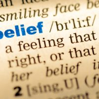 Are Your Beliefs Hindering Your Leadership?
