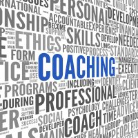 In Leadership Coaching, Everything's on the Table!
