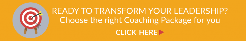 Leadership coaching packages button