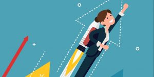 Executive Coaching Helps Two Leaders Manage Fast Growth