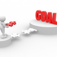 Annual goals – your way