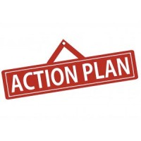Action plans are key to successful coaching