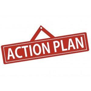 action-plan-300