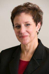Susan Spritz Myers