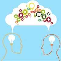 Improved emotional intelligence leads to big career advancements