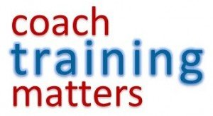 Executive and team coaching