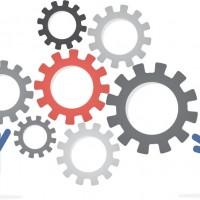 """Effective Teamwork: Creating Teams That Work In """"Flow"""""""