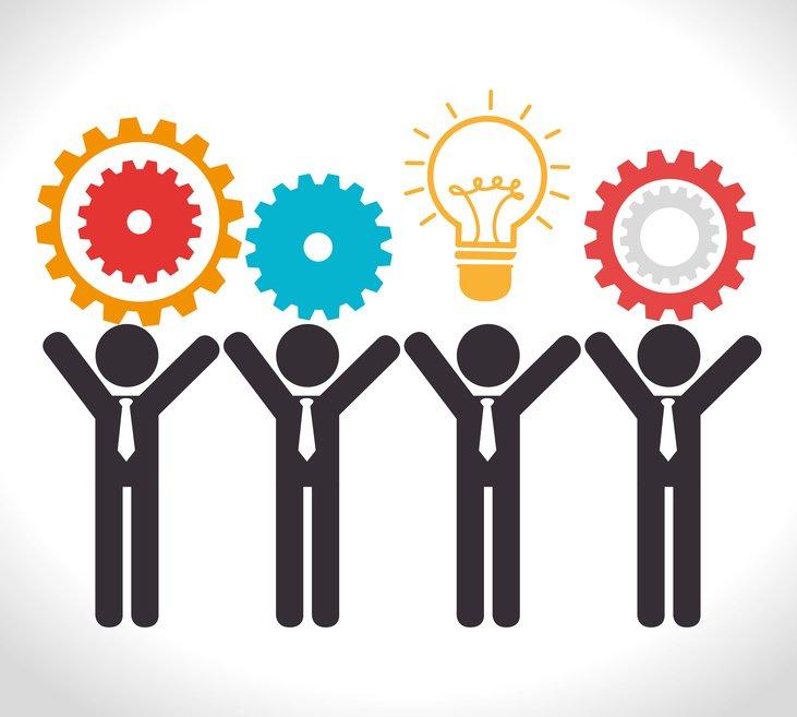 Improve team effectiveness