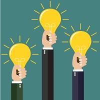 Kolbe tool transforms a business