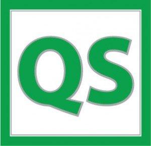 QS-Thumbnail
