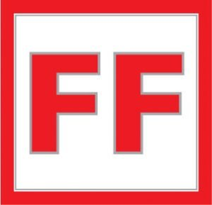 FF-Thumbnail