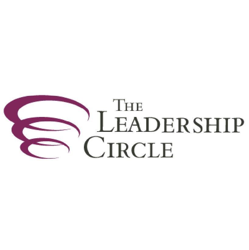 Leadership Impact: Perception vs Reality