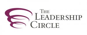 leadership-circle-logo